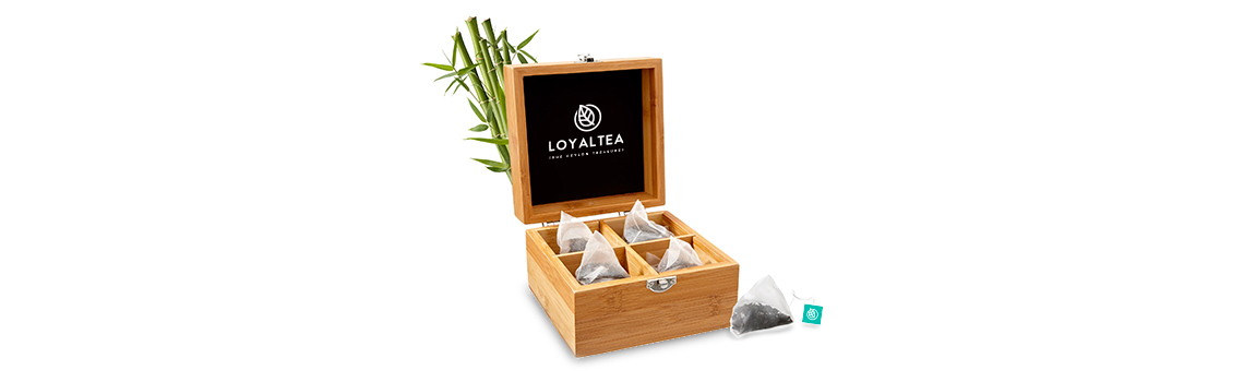 loyaltea-box