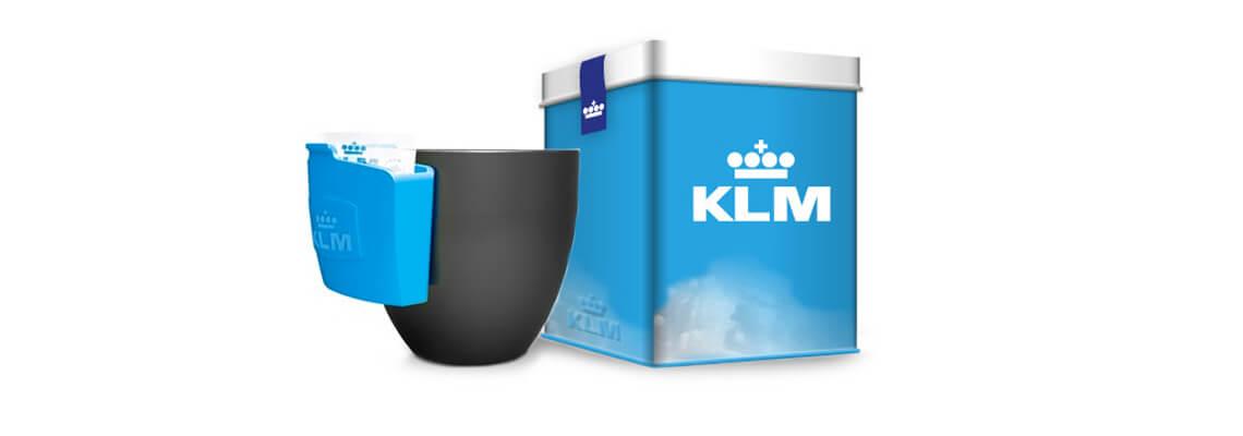 loyaltea-klm