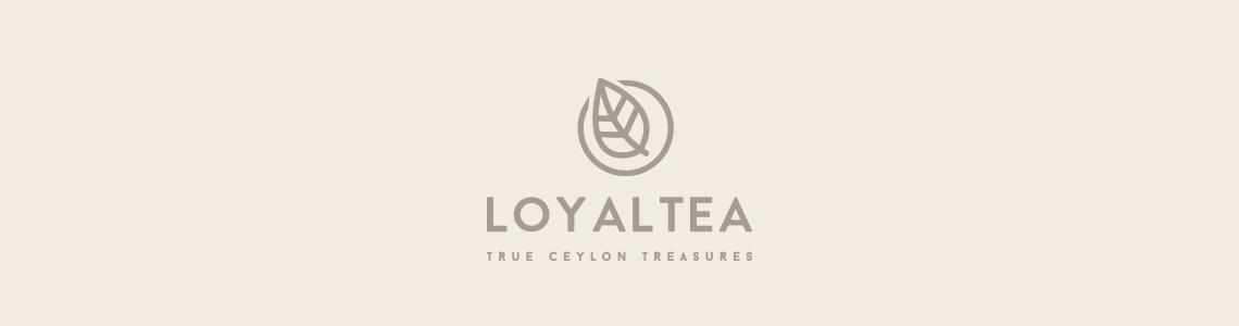 True Ceylon Treasures