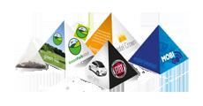 loyaltea-products-pyramidbox