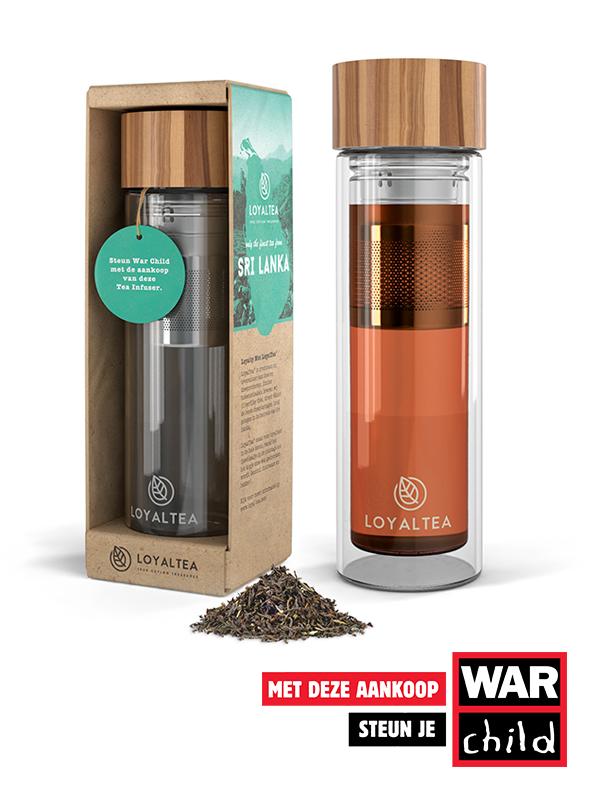 loyaltea-teainfuser-warchild